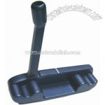 Golf Clubs Sets Putter