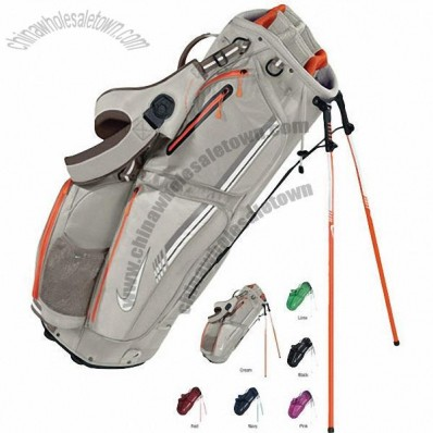 Golf Extreme Sport Bag IV