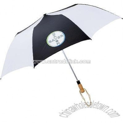 Golf Folding Umbrellas, 58