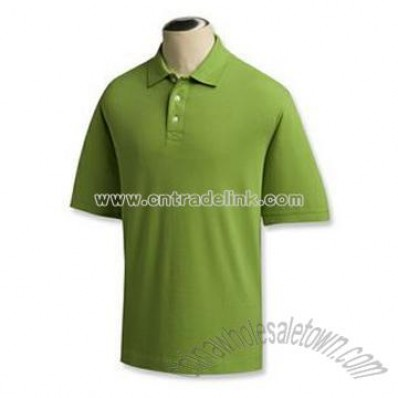 Golf Gifts Mens T-shirt