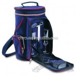 Golf Style Picnic Carry Bag