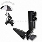 Golf Umbrella Hander