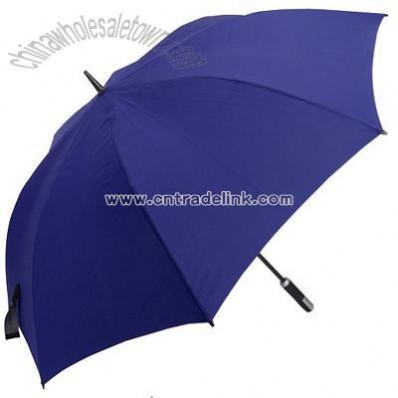 Golf Umbrella Navy