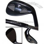 Golf Wedge