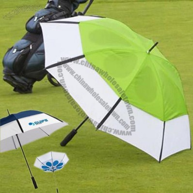 Golfclass Umbrella