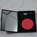 Good Quality Blusher