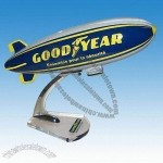 Goodyear Air Craft Resin Airship Model