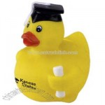 Graduation duck bank