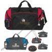 Grand Slam Duffel Bag
