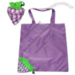 Grape Folding Bag