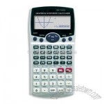 Graphic&Scientific Calculator