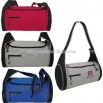 Grato Duffel Bag