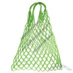 Green Fruit Mesh Bag