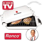 Grill Wave - As Seen On TV