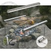 Grilliput Portable BBQ