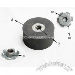 Grinding Stone
