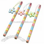 HABA Flower pencil
