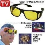 HD Night Vision Glasses - As Seen On TV