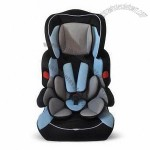 HDPE Car Seat for Baby