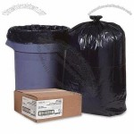HDPE Garbage Bag(1)
