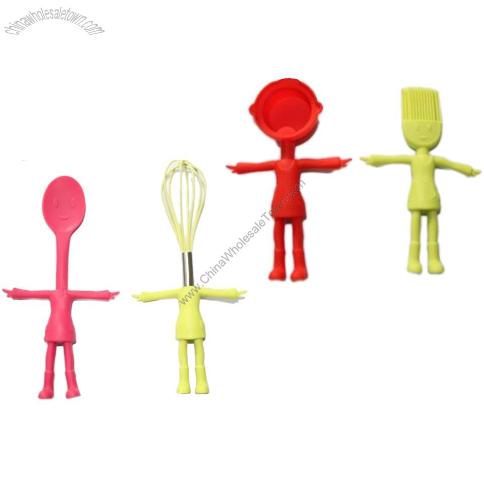 wholesale kitchen utensils bulk kitchen utensils wholesale
