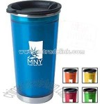 HORIZON TRAVEL THERMO MUGS