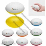 Hail Mary Football Stress Ball