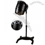 Hair Dryer Of Salon Equipment