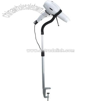 Hair Dryer Stand uk Hair Dryer Stand
