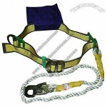 Half Waist Safety Belt, Electrician Safety Belt