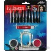 Halloween Makeup Set