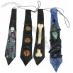 Halloween Party Tie