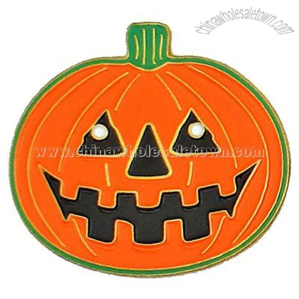Related Pictures halloween connect the dots worksheet halloween ...