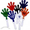 Hand Shape Clapper Noisemaker