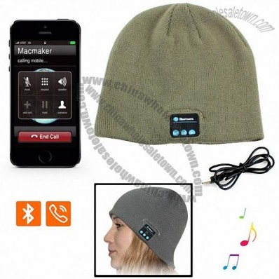 Handfree Bluetooth Earphone