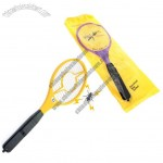 Handheld Electric Fly Swatter