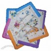 Handkerchief, Made of 100% Cotton