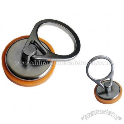 Handle Ring Magnet