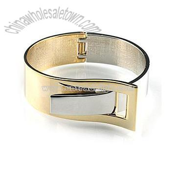 14K GOLD BRACELET WHOLESALE CHINA
