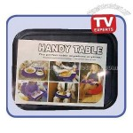 Handy Table - As Seen On TV