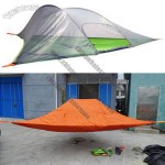 Hanging Camping Tree Tent