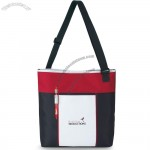 Hanover Convention Tote Bag