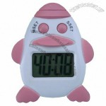 Happy Duck Kitchen Timer
