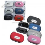 Hard Bag for PSP GO