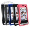 Hard Case Cover for LG VX9700 Dare