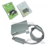 Hard Disk Data Cable for xBox360