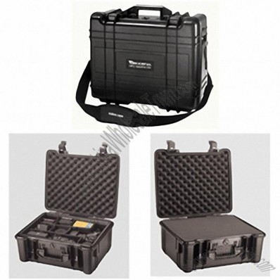 Hard Shockproof Watertight Case - Waterproof Box