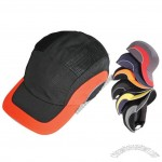 HardCap A1+ Bump Cap Baseball Style Safety Cap