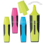Harmony Highlighter Pen
