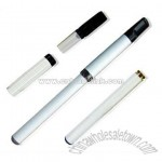 Health Electronic Cigarette
